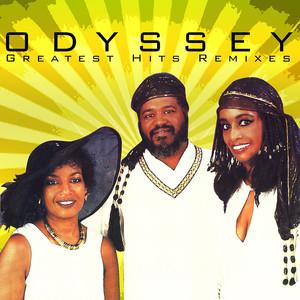 Greatest Hits Remixes album