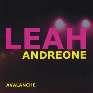 Avalanche album