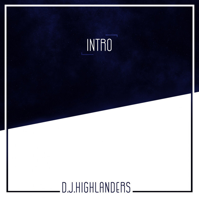 Intro - Seoul, a song by D J  Highlanders on Spotify