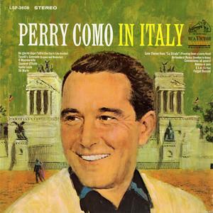 In Italy Albümü