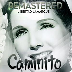 Caminito (Remastered) album