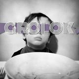 Grolok Panicrum Artist | Chillhop