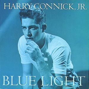 Blue Light, Red Light album