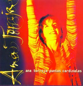 Puntos cardinales album