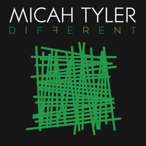 Different - Micah Tyler