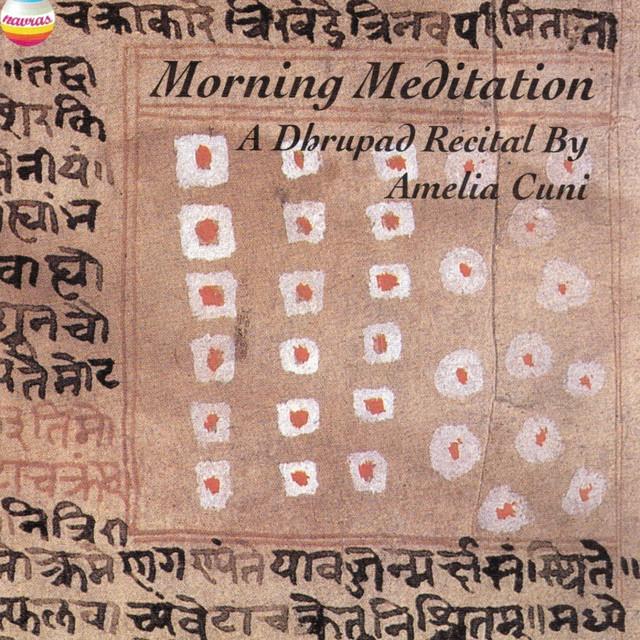Dhamar raga shuddh todi, a song by Amelia Cuni on Spotify