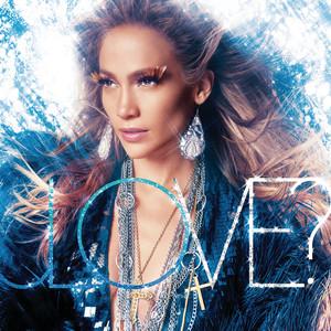 LOVE? (Deluxe Edition) Albümü