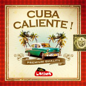 Willie Colón, Rubén Blades Plástico cover