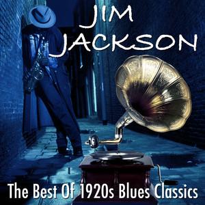 The Best Of 1920s Blues Classics album
