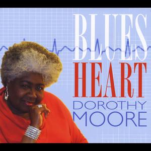 Blues Heart album