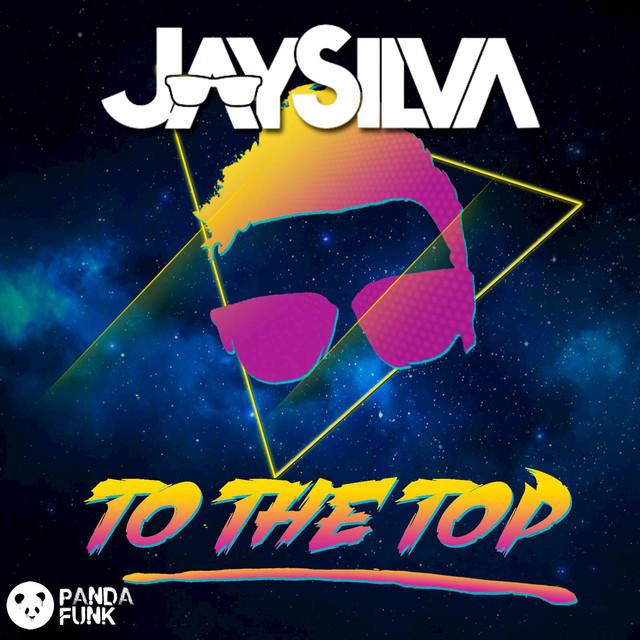 To The Top (Original Mix)