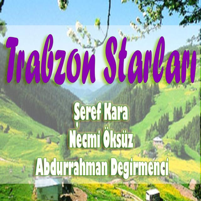 Trabzon Starları