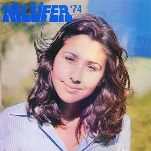 Nilüfer LP Albümü