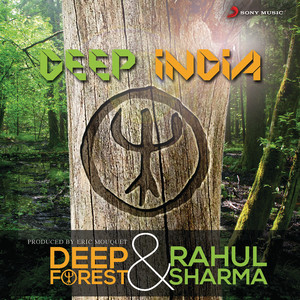 Deep India album