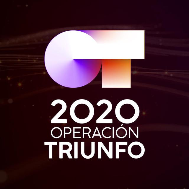 Operación Triunfo 2020
