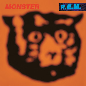 Monster - Rem