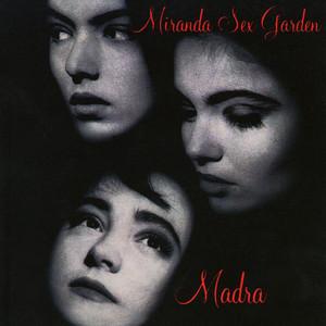 Madra album