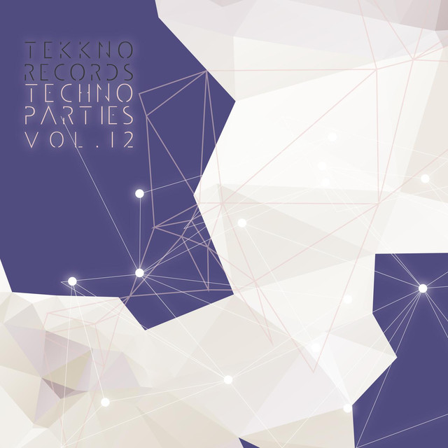 Techno Parties Vol.12