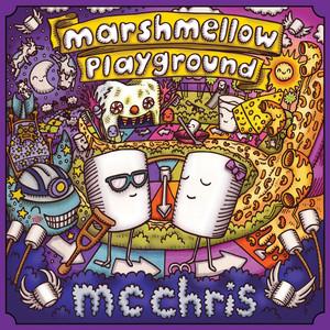 marshmellow playground