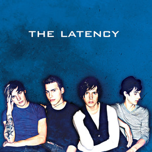 The Latency - The Latency