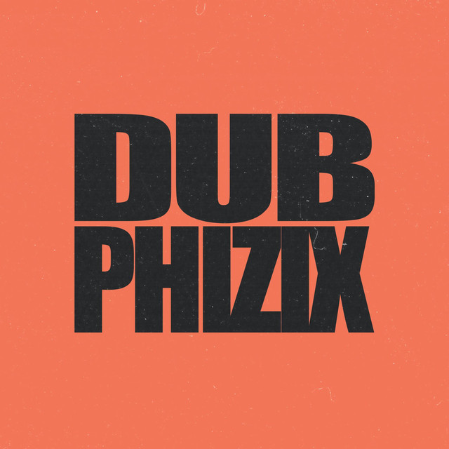 Dub Phizix tickets and 2020  tour dates