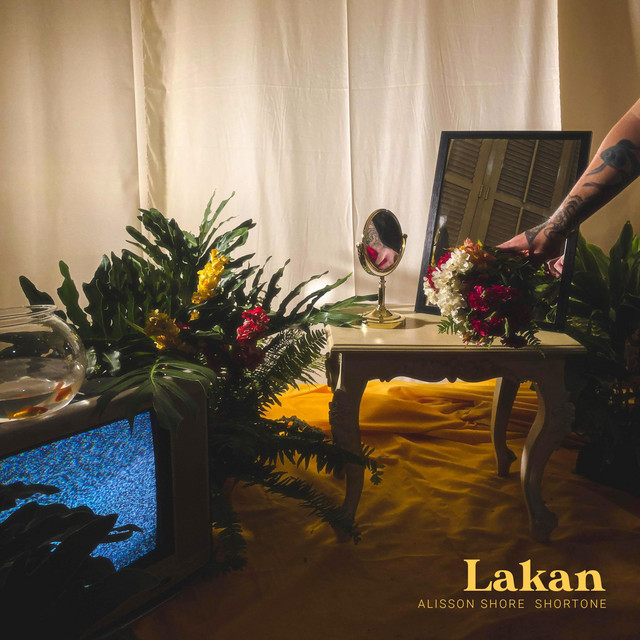 Image result for lakan shortone album art