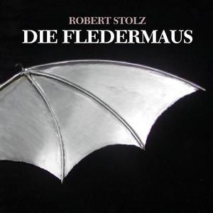 Die Fledermaus album
