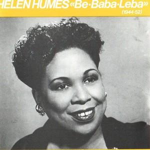 Helen Humes Be-Baba-Leba