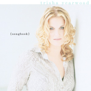 (Songbook) A Collection of Hits album