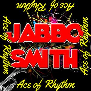 Ace of Rhythm album