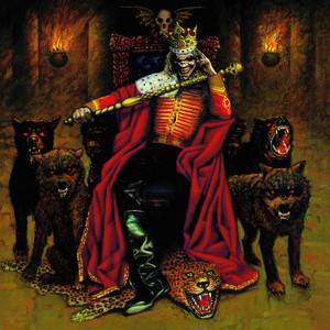 Edward the Great album