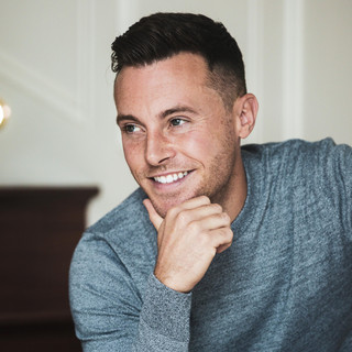 Nathan Carter tickets and 2021 tour dates