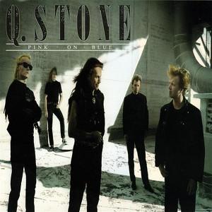 Q-Stone