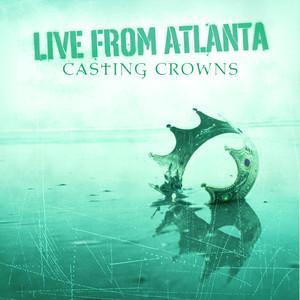 Live From Atlanta album