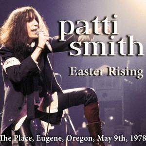 Easter Rising (Live) album