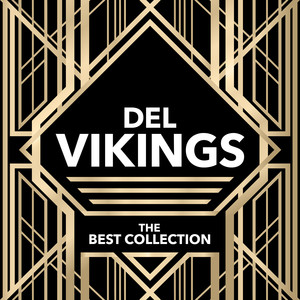 The Best Collection album