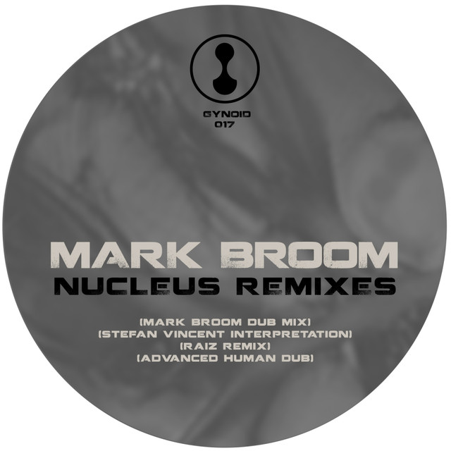 Nucleus Remixes