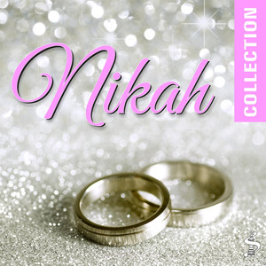 Nikah Collection
