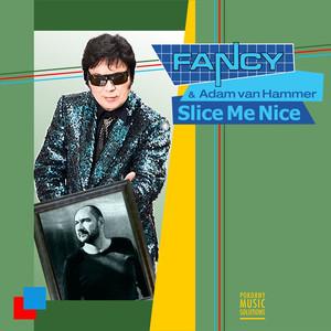 Slice Me Nice (Remixes) Albümü