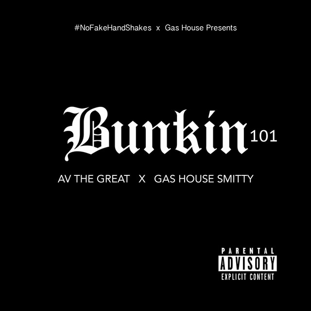 Bunkin 101