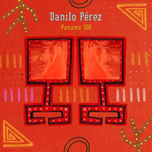 Panama 500 album