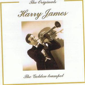 The Originals: The Golden Trumpet album