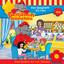 Folge 106: Das Spaghetti-Eis-Fest Cover