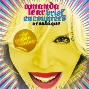 Brief Encounters Acoustique (The Golden Edition) album