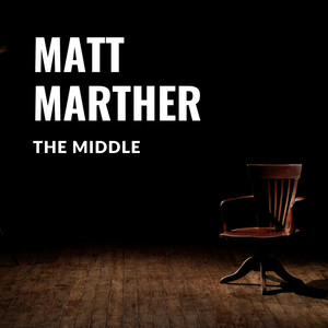 The Middle - Matt