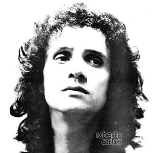 Roberto Carlos 1972  - Roberto Carlos
