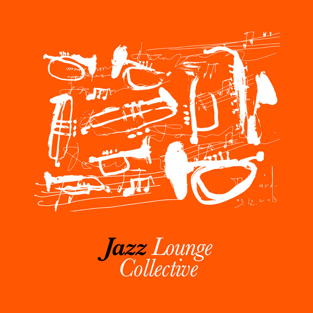 Jazz Lounge Collective