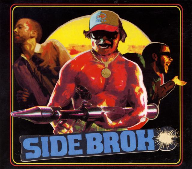 Side Brok