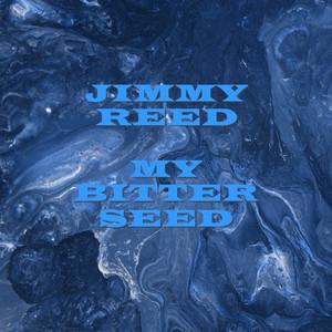 My Bitter Seed album