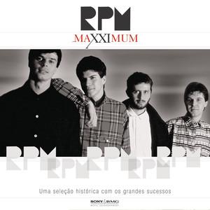 Maxximum - RPM album